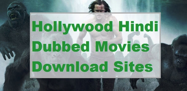 Free download hollywood action movies dubbed in hindi hd quality.
