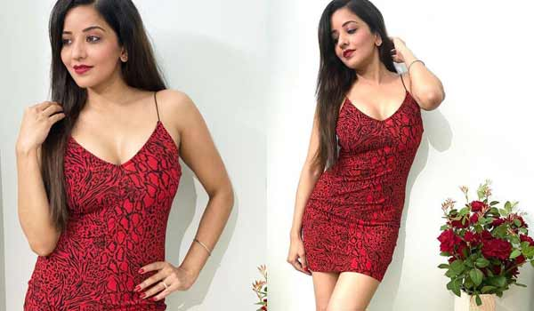 hot-red-monalisa-fires-internet