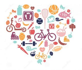 Sağlıklı Bir Hayat için Yapılması Gerekenler Sağlıklı Yaşam Haberleri Sağlıklı Bir Hayat için Düzenli Sindirim Sistemi Şart Günde Daha Zengin, Sağlıklı ve Mutlu Bir Hayat Sürmek Sağlıklı Bir Yaşam için Yapılması Gerekenler Sağlıklı Bir Yaşam için ipucu Sağlıklı Bir Yaşam için Beslenme Önerisi Uzun ve Sağlıklı Bir Hayat Sağlıklı Bir Yaşam için Neler Yapmalıyız Sağlıklı Yaşam için Tüketilmesi Gereken Yiyecekler Nelerdir