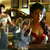 50 Film Underrated Bollywood Yang Wajib Kamu Tonton Bagi Yang Ngaku Penonton Cerdas Dan Penyuka Film Berkualitas (Part 4)