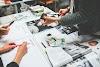5 outils de productivité pour vous aider à en faire plus sur votre blog