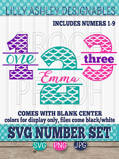 https://www.etsy.com/listing/725323203/number-svg-set-of-9-includes-1-through-9?ref=shop_home_active_4&pro=1