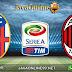 Prediksi Bologna v AC Milan