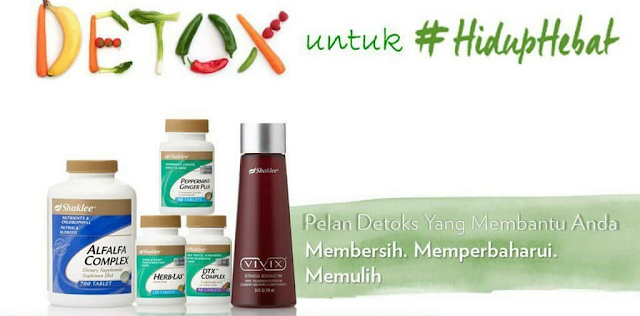 https://www.shaklee2u.com.my/widget/widget_agreement.php?session_id=&enc_widget_id=8eef4d340e24cbe7e7d10d0e17df12cd