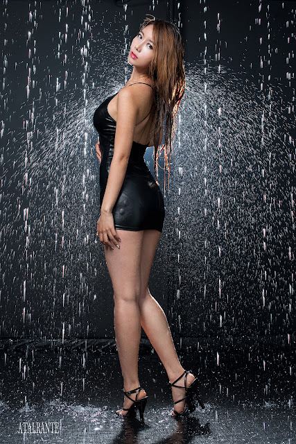 sexy woman smooth gabti clothes until naked - YouTube
