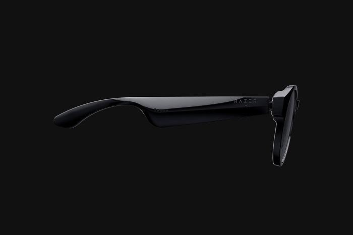 Razer Anzu Smart Glasses Built in Bluetooth Speaker