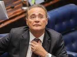 Rapidinha: O Brasil não é para amadores