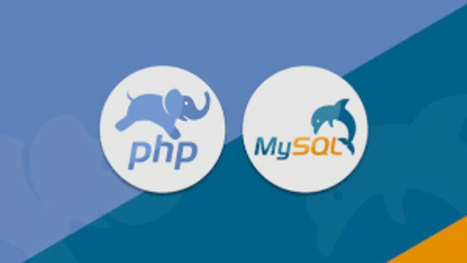 PHP for Beginners 2021: The Complete PHP MySQL PDO Course [Free Online Course] - TechCracked