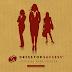 Dress For Success: ajudar mulheres a calçar os sapatos do sucesso profissional (e 10 passos para o alcançar)