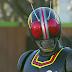 Kamem Rider Black é retirado do ar por problemas judiciais