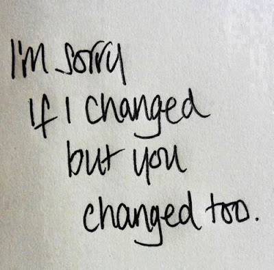 i-am-sorry-if-i-am-changed-but-u-also-changed-whatsapp-dp