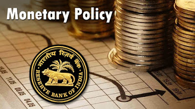 RBI's Monetary Policy Review
