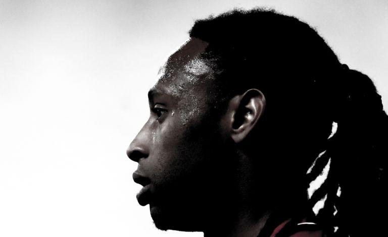 Ο Σεμέδο προπονείται με πρώην παίκτη του Παναθηναϊκού! (Pic, Vids)