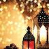 Cium Istri di Siang Ramadan, Apa Hukumnya?