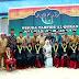 Sebanyak 43 Hafiz Qur'an Kecamatan Kluet Timur Diwisuda, Plt. Bupati Aceh Selatan Ajak Semua Pihak Dukung Pendidikan Agama