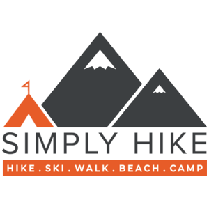 Simply Hike UK Coupon Code, SimplyHike.co.uk Promo Code