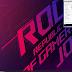 Realme 5 RMX1919 Remove Password Lock & Demo