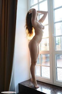 热裸女 - ruzanna_a_23_69839_5.jpg