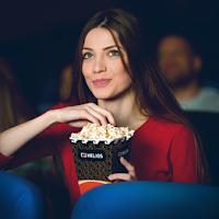 10 biletów do kina za konto dla młodych w Banku Millennium