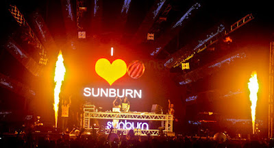sunburn-gala-to-debut-in-australia-in-august