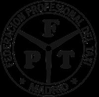 federacion profesional del taxi madrid
