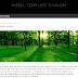 2 Mẫu Responsive Template cơ bản [Download]