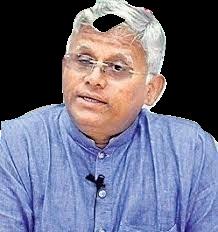 Dr Khadervali Phone Number and Address , Appointment process - డా ఖాదర్ వలి ఫోన్ నెంబర్ మరియు అడ్రస్