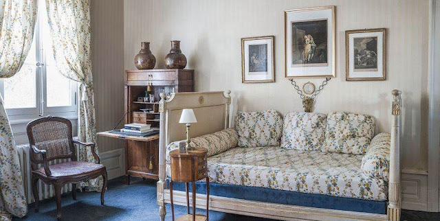 best bedroom design ideas swap in daybed