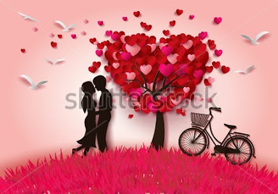 valentines-day-greetings-images