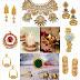 Diwali jewellery designs