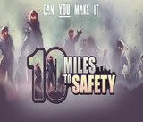 10-miles-to-safety