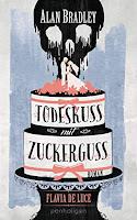 https://www.randomhouse.de/Buch/Flavia-de-Luce-10-Todeskuss-mit-Zuckerguss/Alan-Bradley/Penhaligon/e425616.rhd