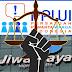 Anggotanya Jadi Korban, PPWI Akan Kawal Gugatan Para Nasabah Asuransi Jiwasraya [1]