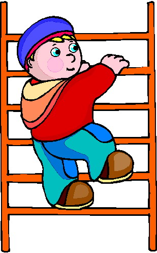 All Cliparts: Climbing Clipart Gallery