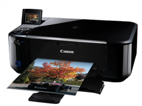 Canon PIXMA MX710 Drivers Download and review