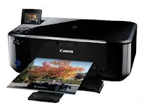 Canon PIXMA MX710 Drivers Download