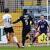 Η Αyr την έκπληξη, 3-0 στο Dundee