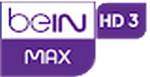 قناة بي ان ماكس 3 بث مباشر