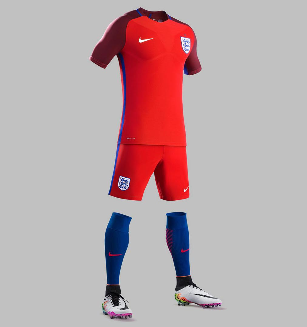 england-euro-2016-away-kit-6.jpg