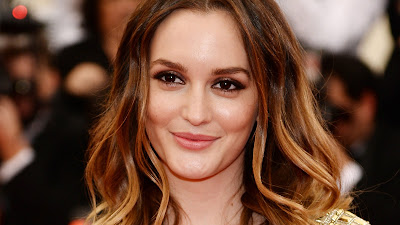 Leighton Meester  Biography, Height, Weight, Age, Wiki, Net Worth, Facts