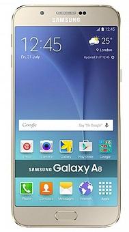Review: Samsung Galaxy A8 Spesifikasinya Nyaris Tanpa Kekurangan