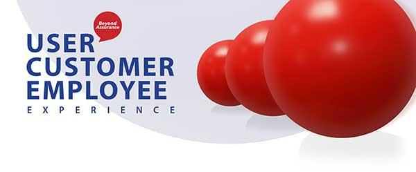 Alamat & Nomor Call Center Asuransi lippo Insurance Denpasar