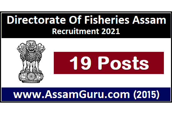 directorate-of-fisheries-assam