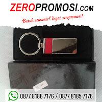 Souvenir Gantungan kunci Metal (Besi) GK 006, Jual gantungan kunci besi custom logo kode GK - 006