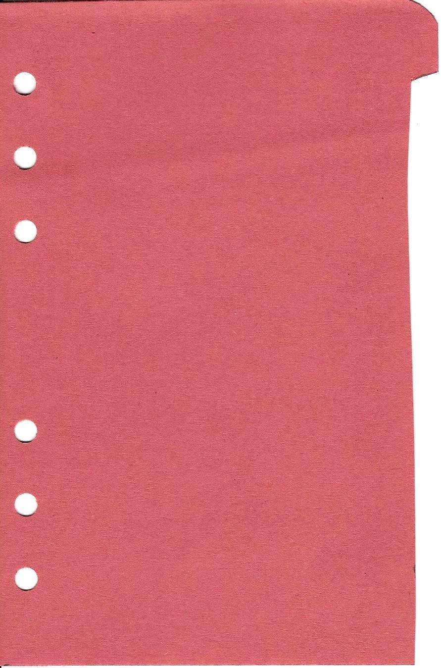 RAD OSTRICH Pattern CAMEL YELLOW Bonded Leather Men's Belt Gold Tone Buckle Regular