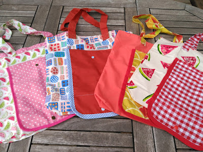 bolsas compra, shopping bag, sac, zero waste, grocery bag, sac a legumes