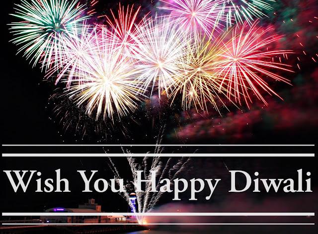 Happy Diwali wish 2020