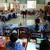 40 Guru Yayasan Pangudi Luhur Klaten Belajar Menulis Kolom Dan Opini