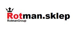 http://rotman.sklep.pl