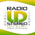 ld stereo